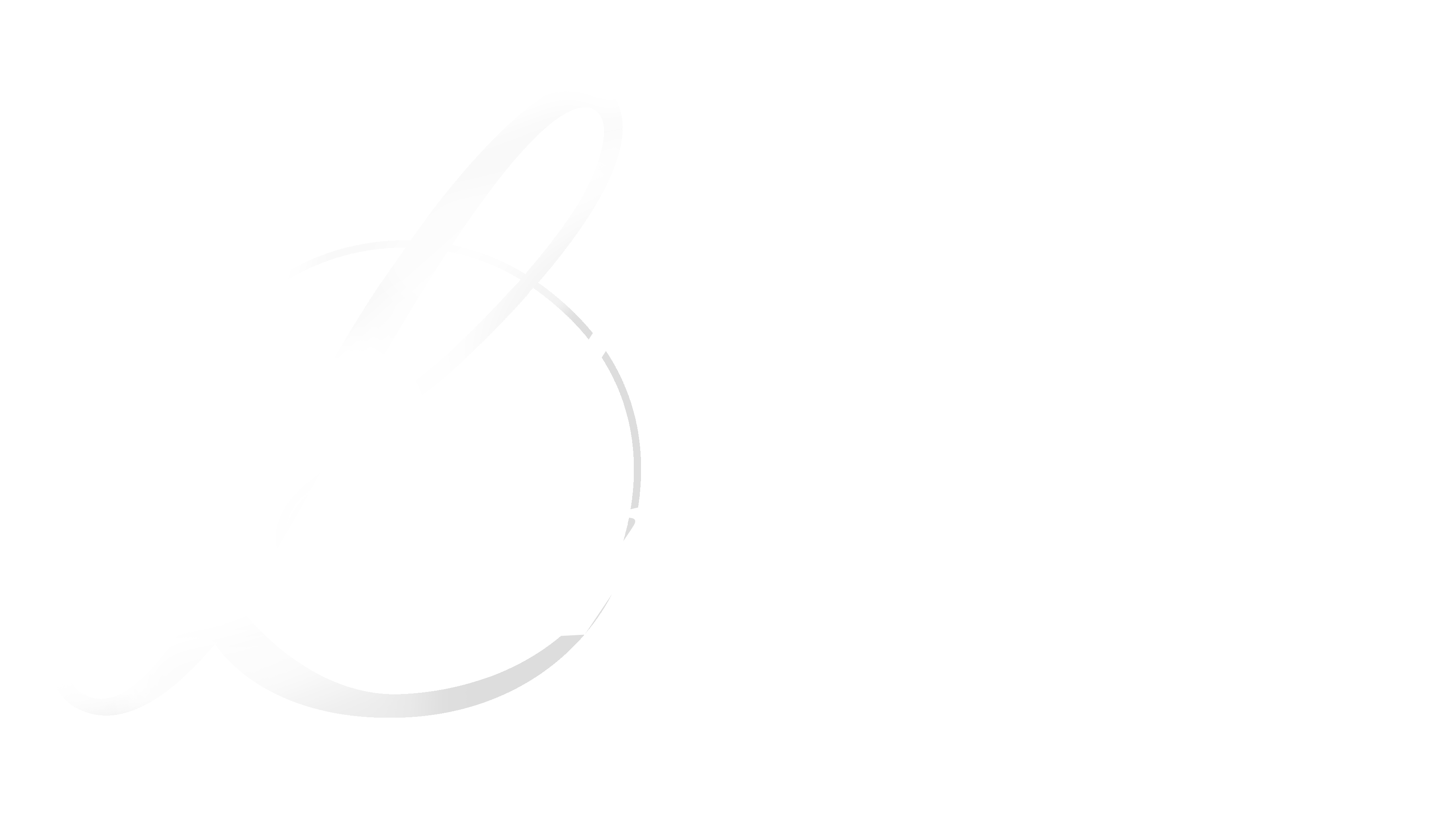 Studio Lisi & Lanzara